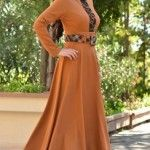 Online Bayan Giyim Sitesi