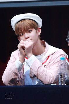 Wanna-One - Bae Jinyoung My One And Only, 3 In One, Jinyoung, Let's Stay Together, Le Net, All Meme, Guan Lin, Syaoran, Lai Guanlin