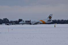 DSC_0115B | by arto häkkilä Jet, Aircraft, Vehicles, Aviation, Car, Planes, Airplane, Airplanes, Vehicle