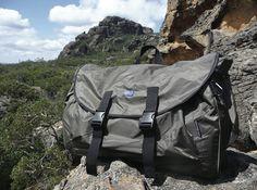 original-backpack-bed_1