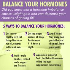 Balance Your Hormones Our bodies work better when they are in balance. Homeopathy is all about bringing balance to our minds and bodies when we might be disturbed by heavy periods, fibroids or hot flushes. Health Facts, Health And Nutrition, Health Tips, Hormonal Acne Remedies, Health Remedies, Hormone Diet, Balance Hormones Naturally, Menopause Symptoms, Low Progesterone Symptoms