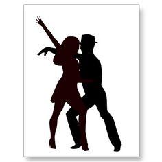 salsa dance people | Volvoab
