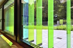 Bildergebnis für glaslamellen Louver, Glass Texture, Transparent, Room, Furniture, Home Decor, Jealousy, Bedroom, Homemade Home Decor