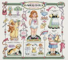 perforated paper patterns   PAPER STITCHING PATTERNS   Browse Patterns