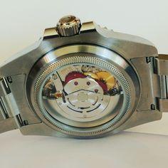 #brevet #custom #Rolex #bespoke #submariner #hulk #Kermit #116610 #16610 #116610LV #16610v #16610LV #anlage #perlageunderbezel#polishedcenterlinks #sapphire #displayback #3135 #customwhitegoldsecondshand #yellowgoldsecondshand #customedatewheel Retail Price for each is $19,995.00 DM to order. Kermit, Stainless Steel Watch, Retail Price, Hulk, Michael Kors Watch, Rolex Watches, Bespoke, Sapphire, Accessories