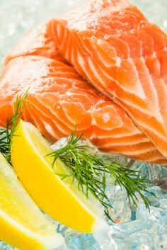 How to Keep Seafood Fresh: Smart Storage - Save Money, Save Time - Cooking - Recipe.com