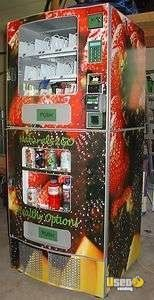New Listing: http://www.usedvending.com/i/3-2005-Naturals-2-Go-Healthy-Vending-Machines-New-in-Boxes-for-Sale-New-Jersey-/NJ-I-069M 3- 2005 Naturals 2 Go Healthy Vending Machines New in Boxes for Sale New Jersey!
