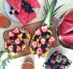 - January 09 2019 at - Amazing Ideas - and Inspiration - Yummy Recipes - Paradise - - Vegan Vegetarian And Delicious Nutritious Meals - Weighloss Motivation - Healthy Lifestyle Choices I Love Food, Good Food, Yummy Food, Healthy Snacks, Healthy Eating, Healthy Recipes, Nutritious Meals, Yummy Recipes, Silvester Party