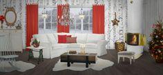 Reetta Venäläinen showroom at Neybers Showroom, My Design, Couch, Furniture, Home Decor, Settee, Decoration Home, Sofa, Room Decor