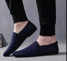 Buy Mens Shoes, Branded Shoes For Men, Men's Shoes, Dress Shoes, Shoes Sneakers, Male Shoes, Shoes Men, Sneakers Fashion, Fashion Shoes