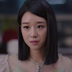 Korean Actresses, Korean Actors, Actors & Actresses, Korean Idols, Seo Ji Hye, Korean Drama Quotes, Film Quotes, Its Okay, Me As A Girlfriend