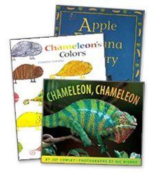 1st grade common core books