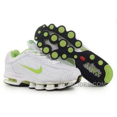 new product 3a8e7 69a12 Mens Nike Shox, Mens Nike Air, Nike Shox Nz, Michael Jordan Shoes,