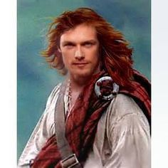 sam heughan as jamie fraser - Google Search
