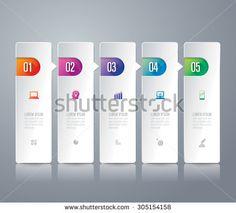 Vector illustration was made in eps 10 with gradients and. Web Design, Layout Design, Golden Ratio In Design, Brand Fonts, Brochure Design, Graphic Design Inspiration, Portfolio Design, Business Card Design, Stock Market