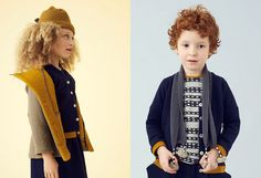 PROTECT YOUR KID'S SKIN with macarons 100%ORGANIC clothing items. Each macarons textile, from crude fiber to finished fabric, is carefully monitored according to the GOTS guidelines. PURCHASE ONLINE www.macarons-shop.com