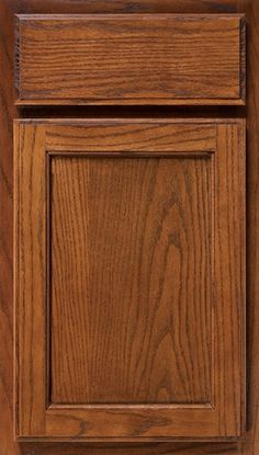Aristokraft maple cafe cabinet door style for Aristokraft oak kitchen cabinets