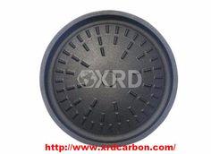 graphite cookware xrd graphite manufacturing co.,ltd | 相片擁有者 jamesbooms8