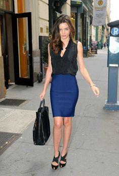 http://www1.pictures.stylebistro.com/bg/Kerr+s+Midtown+meeting+MWmdtFhKZIdl.jpg