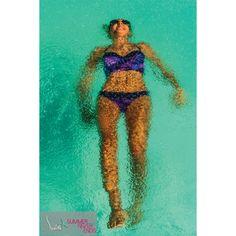 Smile  #salitregirls #summerneverends #salitre_swimwear #salitreaddiction #awesome #girl #pool #love #swimwear #moonshadow #worldwideshipping