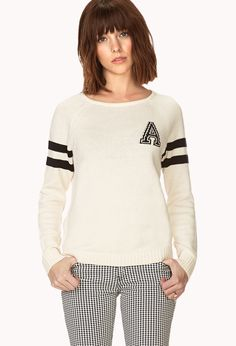Womens jumpers | shop online | Forever 21 - 2000090275