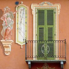Vicoforte Cuneo Piemonte Italy