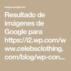 Resultado de imágenes de Google para https://i2.wp.com/www.celebsclothing.com/blog/wp-content/uploads/2016/12/spotlight.jpg?fit=600%2C400&ssl=1