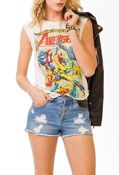 http://www.forever21.com/Product/Product.aspx?br=f21&category=top_graphic-tees&ProductID=2020244558