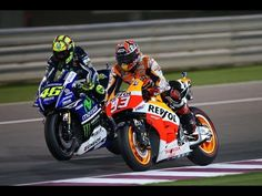Hasil Moto Gp 11 April 2016 Americas di Circuit of The Americas OTA Austin