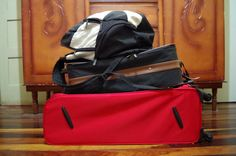Costa Rica and What to Pack: Fact and Fiction