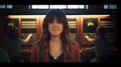 Vanesa Martín - Hablarán de ti y de mi (Videoclip Oficial) Sintonía Las ...