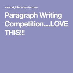 literacy drive paragraph