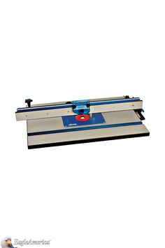53 best router table systems images on pinterest the kreg router table top package includes the 1 high performance table greentooth Image collections