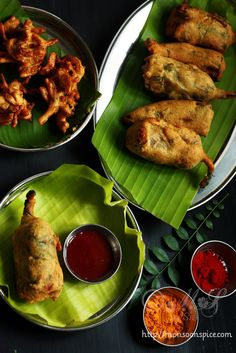 Monsoon Spice | Unveil the Magic of Spices...: Besan(Gram Flour)