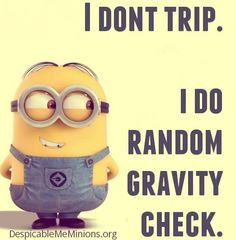 Minion Quotes & Memes Top 40 Funny despicable me Minions Quotes Top 40 Funny despicable me Minions Quotes I love the minions . Lilo & Stitch Quotes, Amazing Animation Film for Children 32 Snarky and Funny Quotes - 30 Hilarious Minions Q. Funny Minion Memes, Minions Quotes, Funny Relatable Memes, Funny Jokes, Minion Sayings, Minion Humor, Funny Insults, Funny Laugh, Stupid Funny