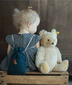 Cottage In The Woods, Linen Bag, Childhood, Bunny, Pouch, Teddy Bear, Etsy, Vintage, Trending Outfits