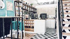 Teo`s Cafe Elixir iti ofera o noua doza de energie - Mr.
