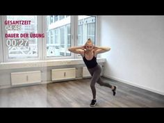 BURN FAT FAST| 4 MIN HIIT WORKOUT FT. Katie Austin - YouTube