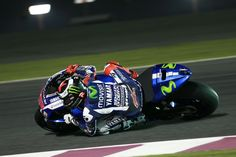 formula 1 race austin tv schedule