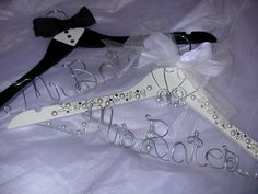 SETTop of the Line  DELUX PRINCESS Wedding by Clareensquirkycorner