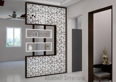 Below are the Partition Living Room Ideas. This article about Partition Living Room Ideas was posted under the Furniture category. Room Partition Wall, Living Room Partition Design, Living Room Divider, Pooja Room Door Design, Room Partition Designs, Living Room Tv Unit Designs, Living Room Sofa Design, Bedroom Furniture Design, Home Room Design