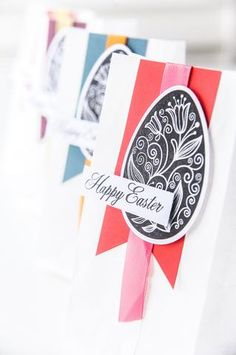 Handmade card idea for this Easter! All stamps, dies, and card stock by A Muse Studio. Eggs stamp set. #cas #diy #stamping #handstamped #papercrafts #cardideas #amusestudio #happyeaster
