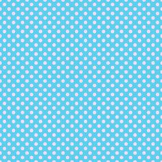 **FREE ViNTaGE DiGiTaL STaMPS**: Free Digital Scrapbook Paper - Pink Polka Dots