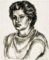 Mondina, 1952