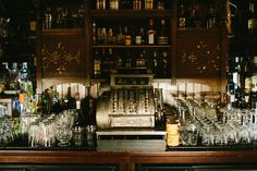 Best Cocktail Bars in Prague — Taste of Prague - Prague Food Tours and Experiences