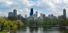 15 Best Restaurants in Lincoln Park Chicago #lincolnpark #chicago  http://azhealthwellness.net/15-best-restaurants-in-lincoln-park-chicago/