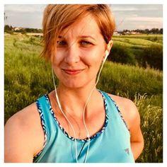🇵🇱Dokończ zdanie. Sport to....🤔😏🤓 ❓❓ . . 🇬🇧 Finish the sentence: Sport is.... 🤔😏🤓 ❓❓ ———————————————————————— #sport #cwiczenia #porannytrening #sukces #nowaja #chodagang #bieganie #pytanie #forma #zaplanujswojsukces #nawyki #rutyna #rituals #run #samosieniezrobi #ilove #lubie #weganizm #vegan #mojaewolucja It Is Finished, Sports, Instagram, Fashion, Hs Sports, Moda, Fashion Styles, Sport, Fashion Illustrations