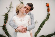 weddings » Brooke Schultz Photography l Utah Wedding Photographer