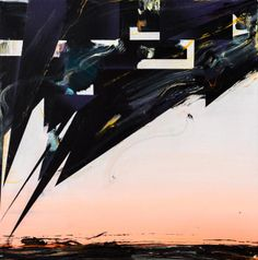 Daiichi (first version) by Phil Ashcroft