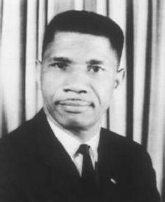 Medgar Evers, Dr. King, President Obama-Civil Rights Movement
